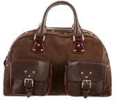 Dolce & Gabbana Miss Express Bag