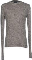 Laneus Sweaters - Item 39701435