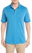 Tommy Bahama 'New Ocean View' Island Modern Fit Polo