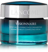 Lancôme Visionnaire Advanced Multi-correcting Cream, 50ml - Colorless