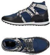 Oamc High-tops & sneakers