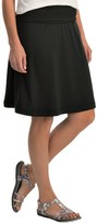 Woolrich Rendezvous II Skirt - UPF 50+ (For Women)