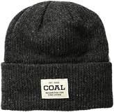 Coal Men's the Uniform Se Beanie