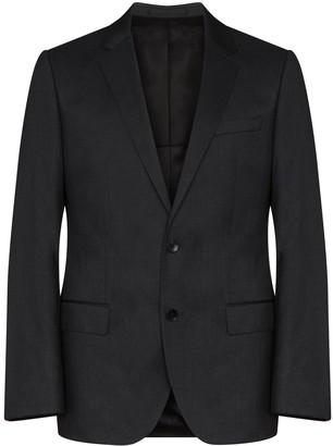 BOSS Hayes blazer jacket