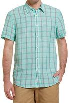 Sportscraft Short Sleeve Travis Shirt