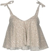 Cycle Tops - Item 12090163