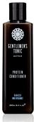 Gentlemen's Tonic Protein Conditioner 250ml