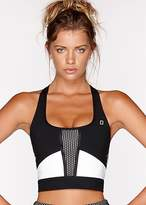 Lorna Jane Infinity Cropped Excel Tank