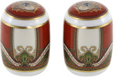 Etro Hayat Salt & Pepper Set - 600