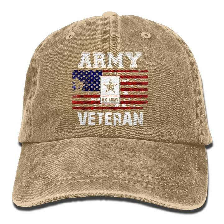 f4ff2b36 Mens Military Hats - ShopStyle Canada
