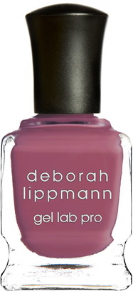 Deborah Lippmann Spring Gel Lab Pro Nail Color