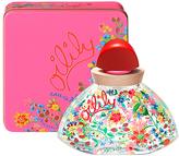 Oilily 2.5-Oz. Eau de Parfum - Women