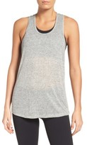 Zella Women's Power Racerback Tank