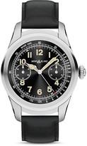 Montblanc Summit Smart Watch, 46mm