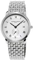 Frederique Constant Men's Watch FC-245M4S6B