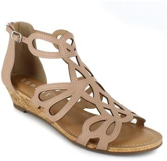 Esprit Charlotte Women's Gladiator Sandals