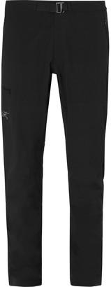 Arc'teryx Gamma Lt Fortius Dw 2.0 Trousers