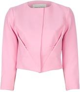 Twenty 8 Twelve 'Alexon' jacket