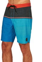 Rip Curl Mirage Sector 19 Board Shorts