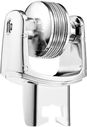 Beautybio BeautyBio - GloPRO EYE MicroTip Attachment Head