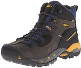 Keen Men's Pittsburgh Work Boot