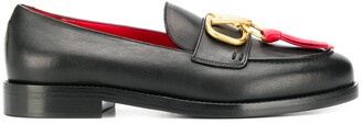 Valentino VRING loafers