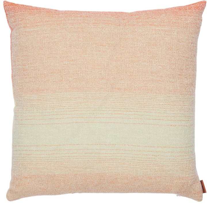 Missoni Small Yamada Pillow