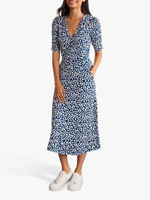 Boden Jane Midi Dress