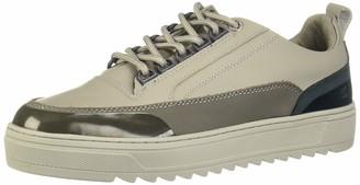 Steve Madden Men's Vandal Sneaker