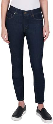 Haggar Slim-Fit Stretch Jeggings