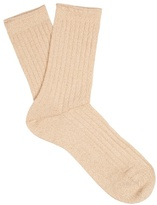 Falke Free Time cotton-blend socks