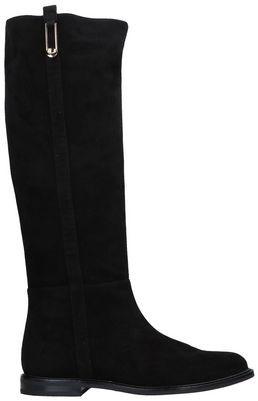 Stella Luna Boots