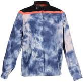 Kolor Jackets - Item 41608225