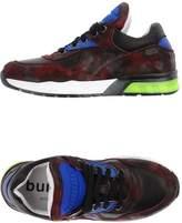 Bumper Low-tops & sneakers - Item 44900381
