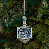 Kurt Adler Dreidel Ornament