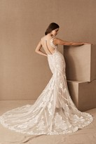 Wtoo By Watters Wtoo by Watters Viola Gown