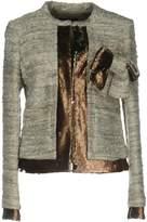 Twin-Set Blazers - Item 49251767