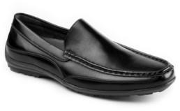 Deer Stags Men's Drive Memory Foam Loafer Men's Shoes