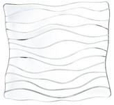 Riedel Square Ocean Plate