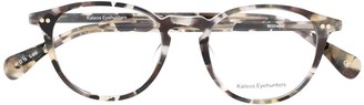 KALEOS Williams glasses