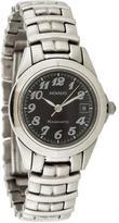 Movado Kingmatic Watch