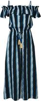 Figue 'Maya' dress
