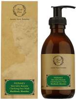 Fresh Line Hermes Clarifying Face Wash for Blackheads and Blemishes 200 ml