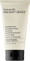 N.V. Perricone PRE:EMPT SERIES Refreshing Shower Mask