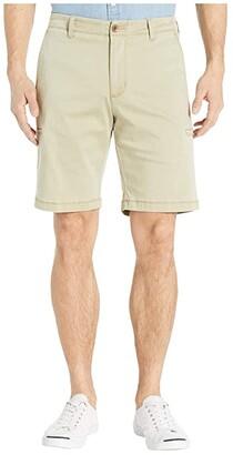 Tommy Bahama Boracay Cargo Shorts (Khaki) Men's Shorts
