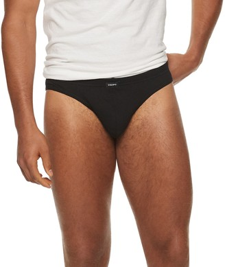 Men's Equipo 5-Pack Bikini Briefs