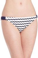 Sperry Seas the Day Bikini Bottom