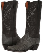 Lucchese KD4002.54 Women's Boots
