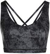 Sweaty Betty Infinity Workout Bra
