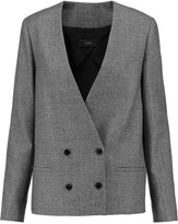 Joseph Amber wool-blend blazer